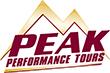 PeakTours_Logo 3